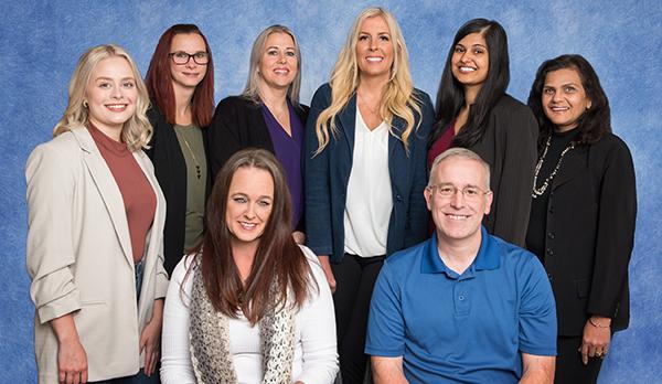 Action Tax Team