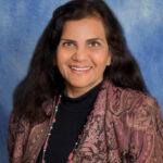Action Tax Accountant, Nisha Bhogal